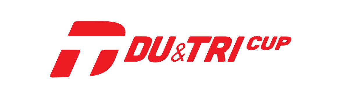 DU&TRI CUP